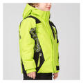 Spyder Toddler Boy's Mini Challenger Ski Ja