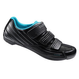 Shimano Women's SH-RP2 Recreational Road Shoes