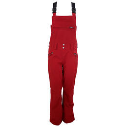 Turbine Women's Expedition Bib Snow Pants
