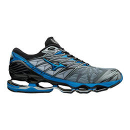Mizuno Men's Wave Prophecy 7 Running Shoes Tradewinds