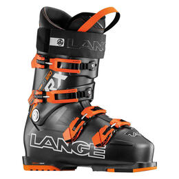 Lange Men's RX 120 All Mountain Ski Boots
