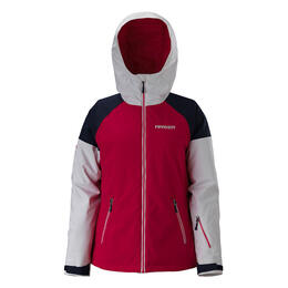 Marker Women's Push Insulated Jacket