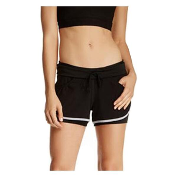 Lucy Women's Worth The Weight Short