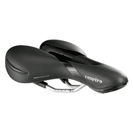 Selle Royal Respiro Relaxed Unisex Bicycle Saddle