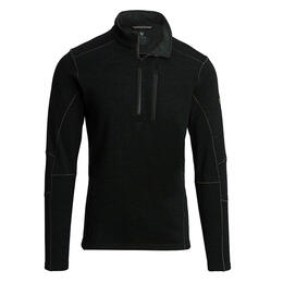 Kuhl Men's Skyr 1/4 Zip Fleece Jacket