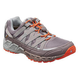 Keen Women's Versatrail Waterproof Hiking Shoes