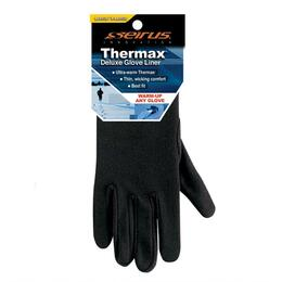 Seirus Deluxe Thermax Glove Liners