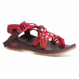 Chaco ZX/3 Sandals