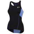 Pearl Izumi Women's Select Pursuit Tri Cycl