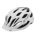 Giro Bishop Bike Helmet