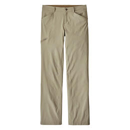 Patagonia Women's Quandary Pants, Shale
