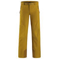 Arc`teryx Men's Sabre LT Snow Pants