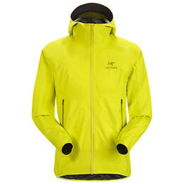 Arc`teryx Men's Zeta FL Jacket