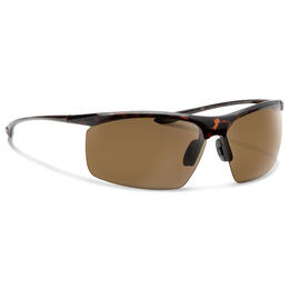 Forecast Men's Aric Sunglasses