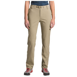 The North Face Women's Paramount Active Mid Rise Pants