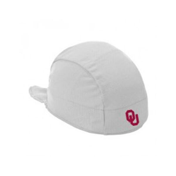 Headsweats Oklahoma Shorty