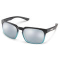 Suncloud Men's Hundo Sunglasses