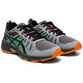 Asics Boy's Gel Venture 7 GS Running Shoes