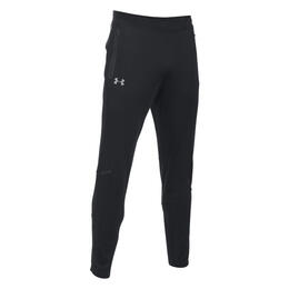 Under Armour Men's 2020 Running Pants