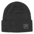 Rvca Men's Clifton Beanie