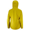 Salomon Women's Outline 360 3L Jacket alt image view 2