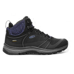 Keen Women's Terradora Pulse Mid Waterproof Hiking Shoes