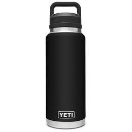 YETI Rambler® Bottle 36 oz with Chug Cap