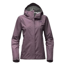 The North Face Women's Venture 2 Jacket Winter Jacket
