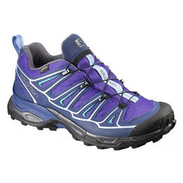 Salomon Women's X Ultra 2 Gtx W Hiking Shoes