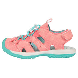 Northside Girl's Burke SE Sport Sandals