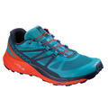 Salomon Men's Sense Ride Running Shoes