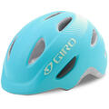 Giro Kid's Scamp Bike Helmet alt image view 6