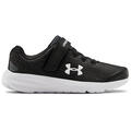 Under Armour Kids' Pursuit 2 AC Running Shoes (Little Kids'/Big Kids') alt image view 9