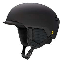 Smith Kids' Scout Jr. MIPS Snow Helmet