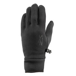 Seirus Women's Xtreme All Weather Gloves
