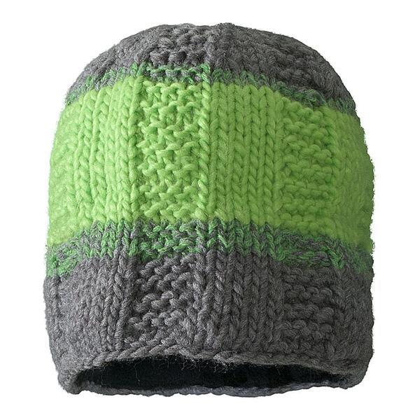 Screamer Men's Chop Beanie