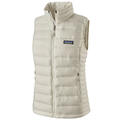Patagonia Women's Down Sweater Vest alt image view 1