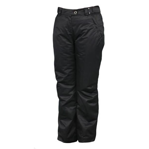 Karbon Women's Conductor Ski Pants
