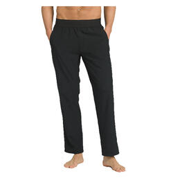 PrAna Men's Super Mojo Pants
