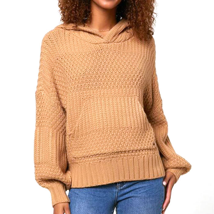 O'Neill Women's Dawn Patrol Sweater