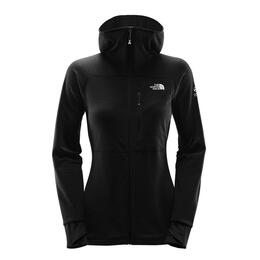 The North Face Women's Summit L2 Proprius Fleece Hoodie