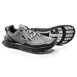 Altra Men's Timp Trail Running Shoes