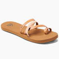 Reef Women's Bliss Moon Sandals alt image view 5