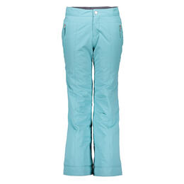 Obermeyer Girl's Brooke Ski Pants