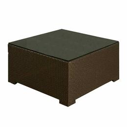 North Cape Cabo Jacobean Coffee Table