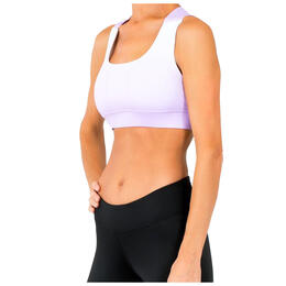 Shebeest Women's Gazelle Cycling Bra