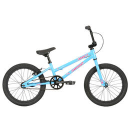 Haro Girl's Shredder 18 Sidewak Bike '20