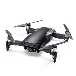 Save up to 30% Off Select DJI Drones