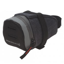 Blackburn Central Seat Bag