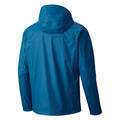Columbia Men's Watertight⢠II Jacket